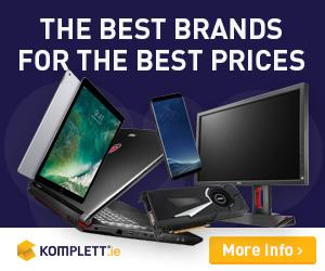 KOMPLETT ELECTRONICS